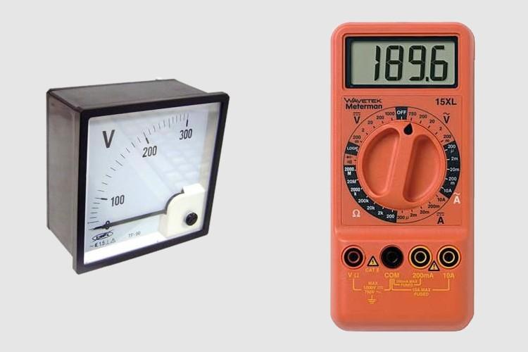 instrumentos-analogico-y-digital