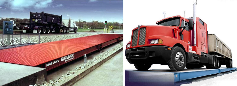 balanza-para-camiones