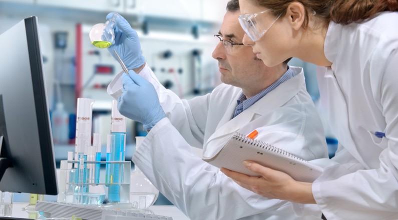 laboratorio-fisico-quimico-2