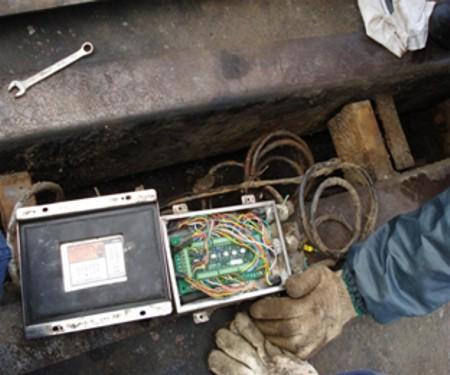 mantenimiento-de-caja-sumatoria