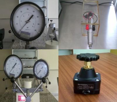 metrologia-presion
