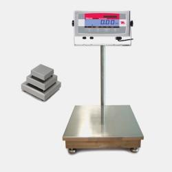 balanza-de-plataforma-acero-inoxidable-ohaus-t31xw