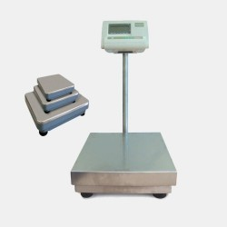 balanza-de-plataforma-yahoua-a12