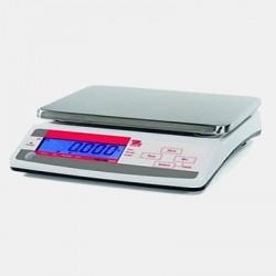 balanza-digital-de-precision-ohaus-vp11p6
