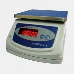 balanza-digital-de-precision-waterproof-scale-ws