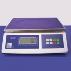 balanza-electronica-electronic-scale-acs