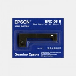 cinta-para-epson-erc-05
