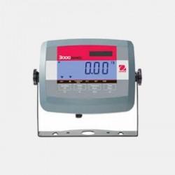 indicador-de-peso-t31p