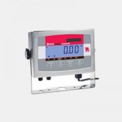 indicador-de-peso-t31xw