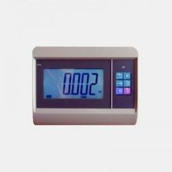 indicador-de-peso-t7